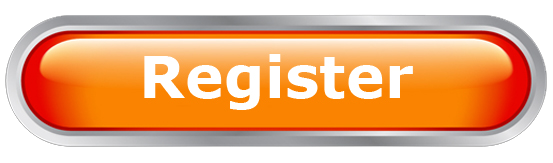 AdjusterPortal Registration